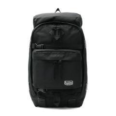 ホーボー バッグ hobo バックパック リュック ARAITENT SIRDAR 31L Backpack リュックサック アライテント アウトドア メンズ レディース HB-BG8004 ブラック(019)