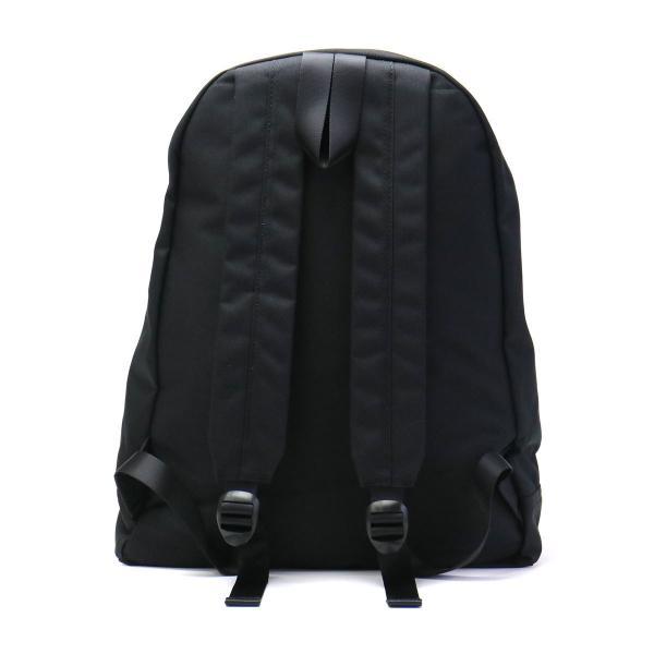 ホーボー バッグ hobo デイパック リュックサック Basics Daypack 23L バックパック 通学 ファスナー 自転車 メンズ レディース HB-BG9018 ブラック(019)