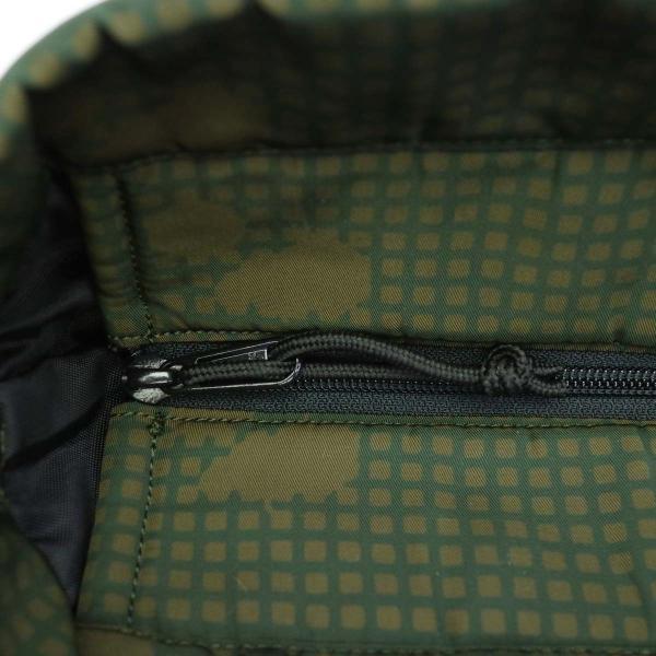 【日本正規品】カーハート トートバッグ carhartt WIP MILITARY SHOPPER ミリタリーショッパー トート 大容量 旅行 メンズ レディース I023729 NAVYxBLACK(7790)