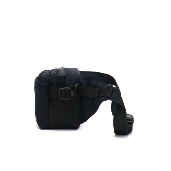 【2018SSモデル】【日本正規品】カーハート ウエストバッグ carhartt WIP MILITARY HIP BAG ミリタリー ヒップバッグ ショルダー ボディバッグ 斜めがけ メンズ レディース I024252 TUNDRAxMIRAGE(96890)