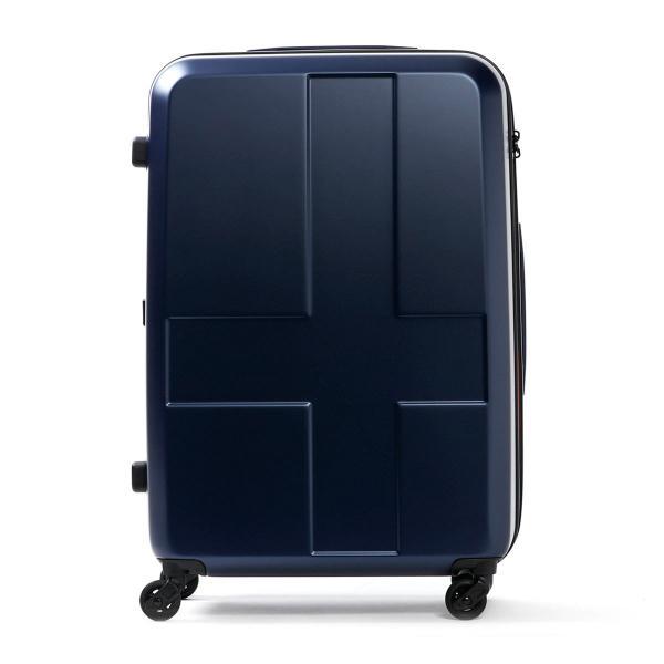 db4e637681 【正規品2年保証】 イノベーター スーツケース innovator キャリーバッグ キャリーケース 軽量