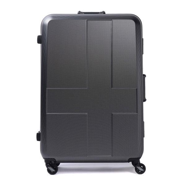5af597a158 イノベーター スーツケース innovator キャリーケース 軽量 旅行 INV68(90L 7~10泊程度