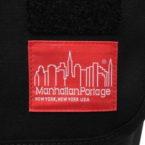 マンハッタンポーテージ スターウォーズ Manhattan Portage×STAR WARS マンハッタン リュックサック  バックパック Washington SQ Backpack メンズ レディース 通学 限定 リミテッド MP1220STARWARS17 ブラック