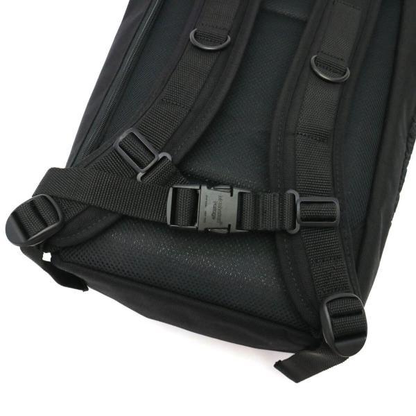 【日本正規品】マンハッタンポーテージ リュック Manhattan Portage バックパック MP Embroidery Hillside Backpack JR バッグ 軽量 メンズ レディース A4 通学 限定 リミテッド MP1253JR-3EMB18 ブラック