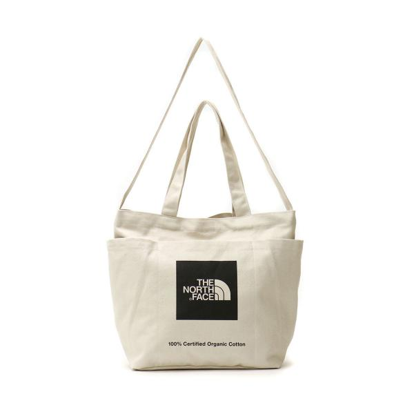 d7660c66b4ca 【日本正規品】ザ・ノースフェイス トートバッグ THE NORTH FACE Utility Tote
