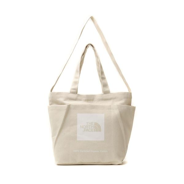 bfdc8ba87ad338 【日本正規品】ザ・ノースフェイス トートバッグ THE NORTH FACE Utility Tote