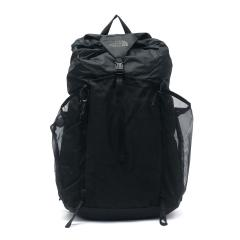 【日本正規品】ザ・ノースフェイス リュック THE NORTH FACE バックパック Glam Backpack 28L グラム ノースフェイス ナイロン 軽量 アウトドア メンズ NM81861 ブラック(K)