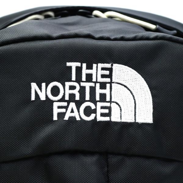 ザ・ノースフェイス THE NORTH FACE リュックサック K TELLS 20 デイパック キッズ ケイ テルス 20L ノースフェイス キッズ ジュニア 通園 遠足 NMJ71652 ブライトコバルトブルー(BC)