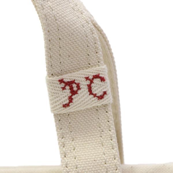 ポータークラシック Porter Classic トートバッグ S ARTIST FORMAL PATCHWORK アーティストフォーマルパッチワーク PC-004-456【翌日お届け】【送料無料】 ブラック(10)