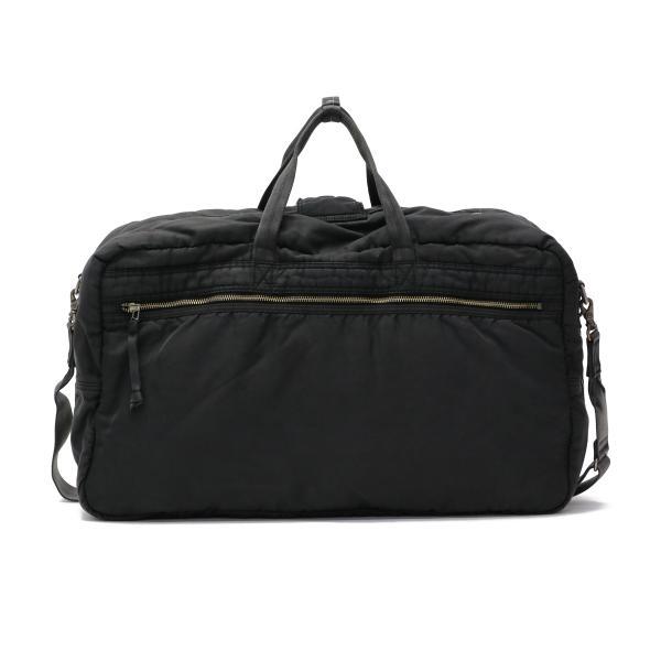 ポータークラシック ボストン Porter Classic 2WAYボストンバッグ SUPER NYLON TRAVEL BOSTON M スーパーナイロン メンズ レディース 斜めがけ 旅行鞄 トラベル 日本製 PC-015-710 ブルー(40)