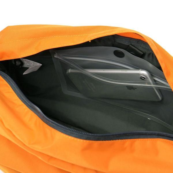 カリマー karrimor ショルダーバッグ preston shoulder プレストンショルダー 斜め掛けバッグ 10.5L メンズ レディース 595 Cheddar