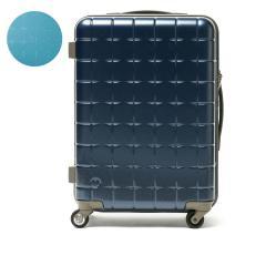 【3年保証】プロテカ スーツケース PROTeCA プロテカ 360T スリーシックスティ サンロクマル キャリーケース TSAロック 45L 1~3泊 旅行 出張 エース ACE 02922 コズミックネイビー(03)
