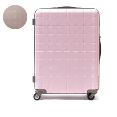 【3年保証】プロテカ スーツケース PROTeCA プロテカ 360T スリーシックスティ サンロクマル キャリーケース TSAロック 63L 5~6泊 旅行 出張 エース ACE 02923 マーメイドピンク(07)