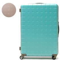 【3年保証】プロテカ スーツケース PROTeCA プロテカ 360T スリーシックスティ サンロクマル キャリーケース TSAロック 86L 7~10泊 大容量 旅行 出張 エース ACE 02924 ピーコックブルー(12)