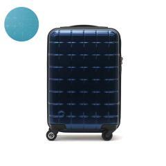【3年保証】プロテカ スーツケース PROTeCA プロテカ 360T METALLIC スリーシックスティ メタリック サンロクマル キャリーケース TSAロック 機内持ち込み 33L 1~2泊 旅行 出張 エース ACE 02931 ネイビー(03)