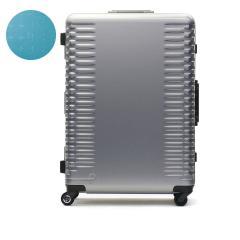 【3年保証】プロテカ スーツケース PROTeCA BRICK LOCK ブリックロック キャリーケース TSAロック 82L 7~10泊 大容量 長期 旅行 出張 エース ACE 00933 ダークシルバー(11)