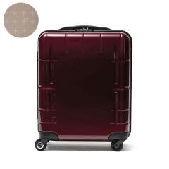 【3年保証】プロテカ スーツケース 機内持ち込み PROTeCA スタリア ブイエス STARIA Vs スタリアVs キャリーケース 37L 旅行 ace 02951 ワイン(09)