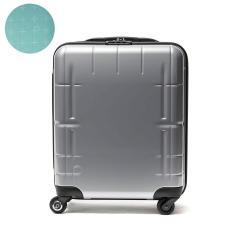【セール25%OFF】プロテカ スーツケース 機内持ち込み PROTeCA スタリア ブイエス STARIA Vs スタリアVs キャリーケース 37L 旅行 ace 02951 ダークシルバー(11)