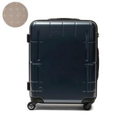 【3年保証】プロテカ スーツケース PROTeCA スタリア ブイエス STARIA Vs スタリアVs キャリーケース TSAロック 53L 3~5泊 旅行 ace 02952 ブルーグレー(03)