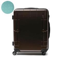 【セール25%OFF】プロテカ スーツケース PROTeCA スタリア ブイエス STARIA Vs スタリアVs キャリーケース TSAロック 66L 5~6泊 旅行 ace 02953 ショコラブラウン(05)