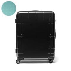 【3年保証】 プロテカ スーツケース PROTeCA スタリア ブイエス STARIA Vs スタリアVs キャリーケース TSAロック 76L 6~7泊 一週間 旅行 ace 02954 ガンメタリック(02)