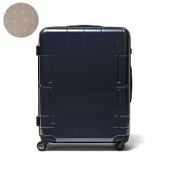 【セール35%OFF】プロテカ スーツケース PROTeCA スタリア ブイエス STARIA Vs スタリアVs キャリーケース TSAロック 76L 6~7泊 一週間 旅行 ace 02954 ブルーグレー(03)