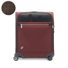 プロテカ スーツケース PROTeCA 機内持ち込み マックスパスソフト2 MAXPASS SOFT キャリーケース ビジネス 出張 Sサイズ 42L フロントオープン エース ACE 12835 ワイン(07)