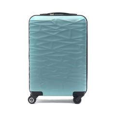 プロテカ スーツケース 機内持ち込み PROTeCA キャリーケース ココナ cocona TSAロック 小型 36L 1泊 2泊 旅行 エース ACE 01942 シフォンブルー(12)