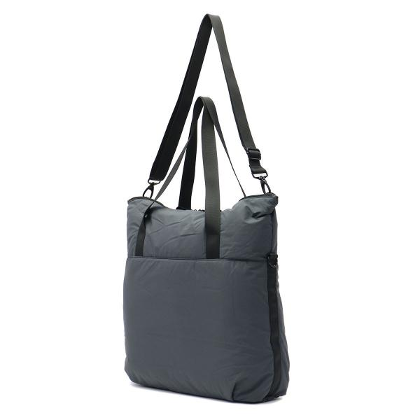 5bc02920ae69 ... レペット Repetto バッグ トートバッグ Agon several carrying bag 2WAY 大きめ 軽い A4 B4  レディース AGON ...