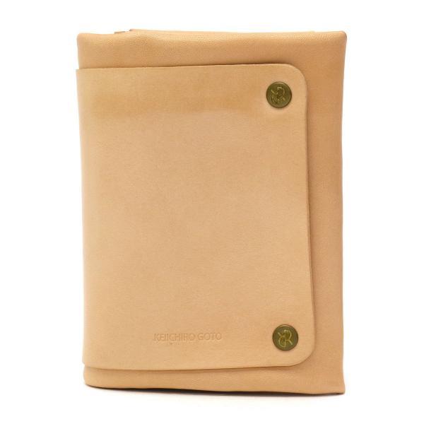 84fcc60b8c6d レッドムーン 二つ折り財布 REDMOON 財布 SHORT WALLET ウォレット ショートウォレット 小銭入れあり メンズ