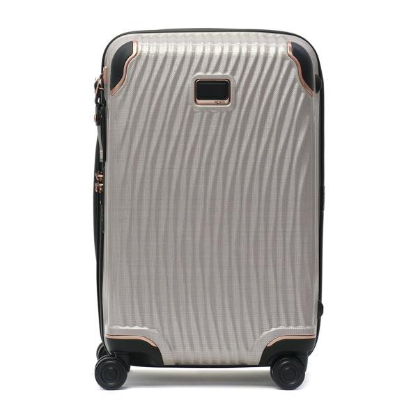 bdef73eb5c 【日本正規品】トゥミ スーツケース TUMI LATITUDE キャリーケース 機内持ち込み インターナショナル・