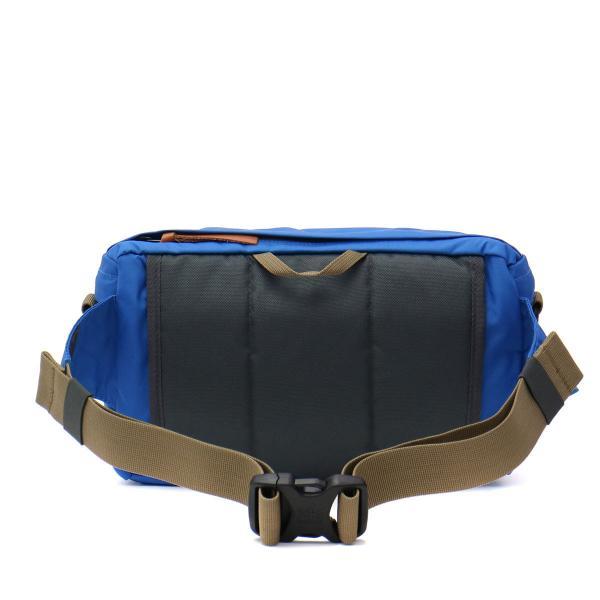 ... カリマー karrimor ウエストバッグ ボディバッグ ショルダーバッグ 2WAY VT hip bag CL メンズ レディース 693  ... f642f80ffd367