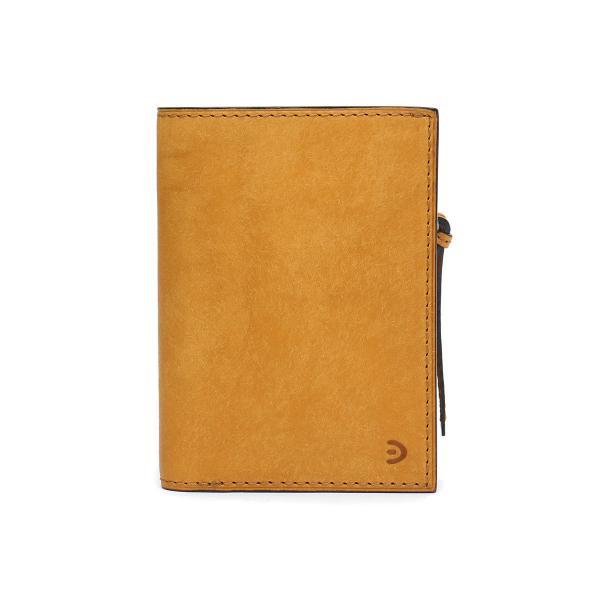 3dca81870a91 バギーポート 財布 BAGGY PORT 二つ折り財布 メンズ BUONA ブオナ レザー 革 レディース ZYS-
