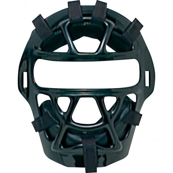 マスク 基準
