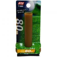 ライト Liteパーマネントティー スペシャル80 T-680 ベージュ