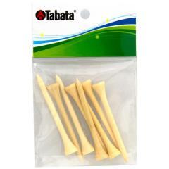 タバタ Tabataタバタ 白木ティーロング ロング ホワイト木