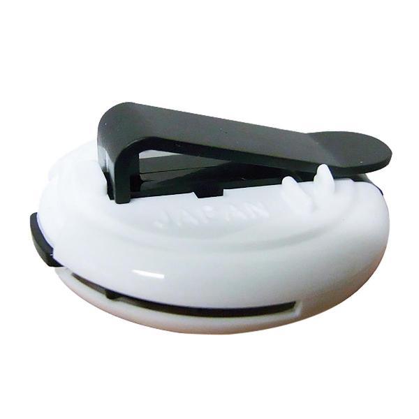 ダイヤゴルフ DAIYA GOLF ワンリセットカウンター461 AS-461 C(シルバー)