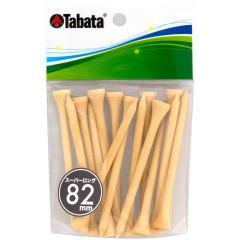 タバタ Tabata白木スーパーロングティー ベージュ
