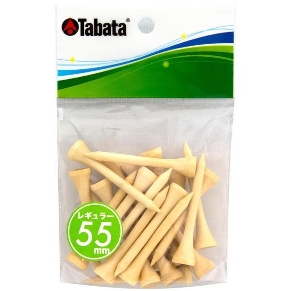タバタ Tabataタバタ プロスリムレギュラー 白木 レギュラー 白木