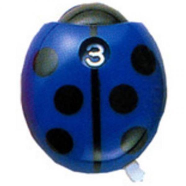 15%OFFクーポン対象商品 タバタ Tabataスコアカウンター GV-0900 ブルー クーポンコード:CKJNNWW