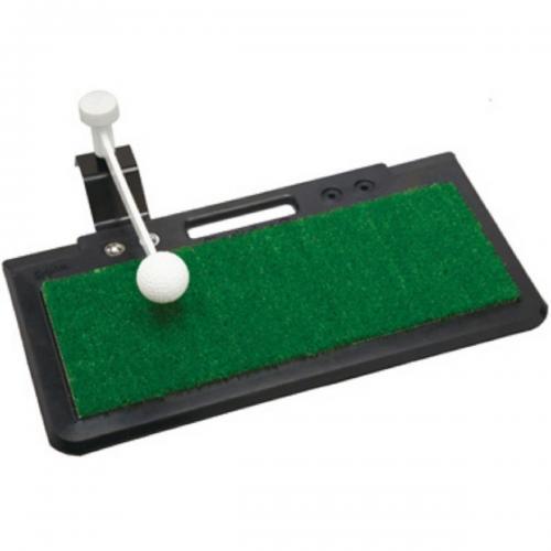 ダイヤゴルフ DAIYA GOLF ダイヤ チェックショットZ 98PE40343 グリーン