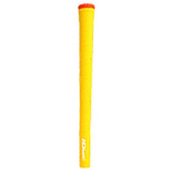 イオミック IOMIC Sticky Light グリップ 【アイアン&ウッド用】 有り M60 レモンイエロー