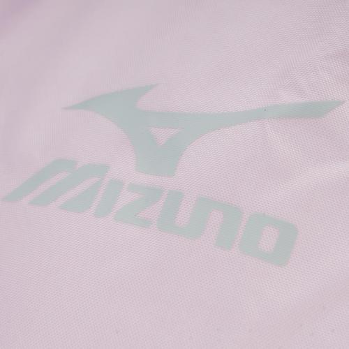 ミズノ MIZUNO レインウェア上下セット A84IM250 レディス