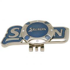 ダンロップ SRIXONクリップマーカー GGF12160
