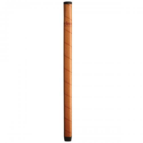 ウィン winn iG18PL 長尺グリップ パター用 長尺45cm コパー