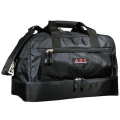 AGC ボストンバッグ AGBB-1201