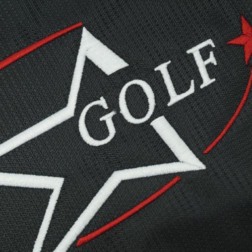 ゴルフUSA クラブケース GUCC-0206