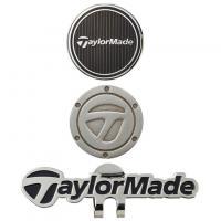 テーラーメイド Taylor MadeTM コインマーカー1 SY233