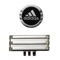 アディダス AdidasCOREコインマーカー1 QR465