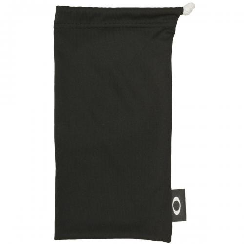 オークリー OAKLEY Half Jacket 2.0 アジアンフィット サングラス OO9153-11
